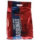 Carbomax - 3000 grams