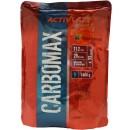 Carbomax - 1000 grams