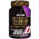 Total Cuts - 60 caps