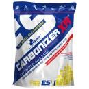 Carbonizer XR - 1000 grams