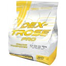 Dextrose Pro - 1300 grams