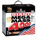 Giant Mega Mass 4000 - 7000 grams