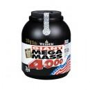 Giant Mega Mass 4000 - 3000 grams