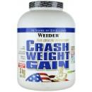 Crash Weight Gain - 3000 grams